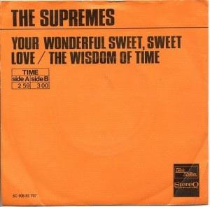 File:Wonderful Sweet Sweet Love.jpg