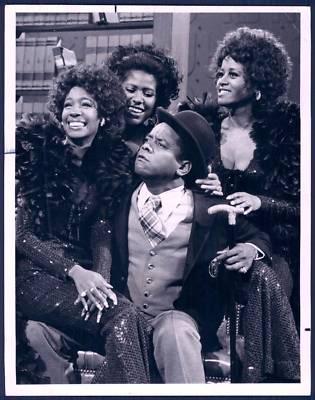 File:Supremes1971flip.jpg