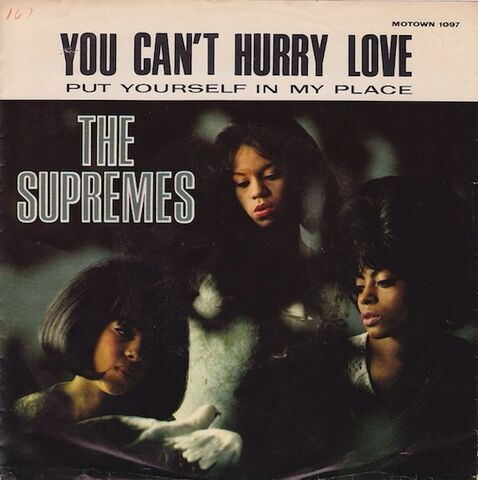 File:Can't Hurry Love.jpg