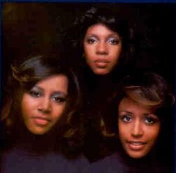 Supremes1974session