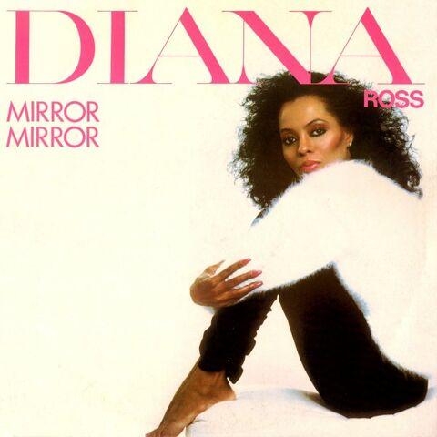 File:Mirrormirror.jpg