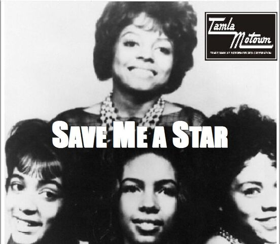 File:Save Me a Star.JPG