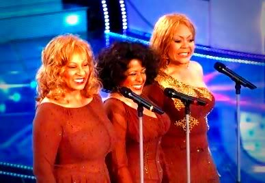 File:Former Supremes Italy.jpg