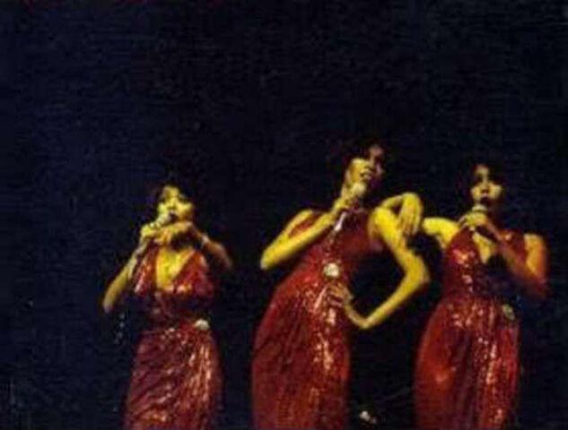File:The Supremes 1976.jpg