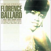 Florence Ballard album