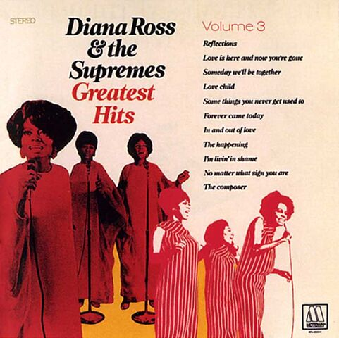 File:Supremes1969hits.jpg