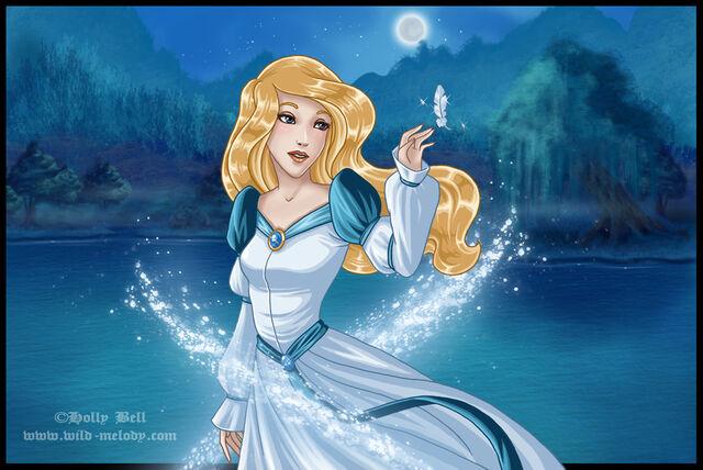 File:Odette-the-swan-princess-32398342-900-602.jpg