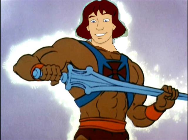 File:Prince Derek as He-Man.png