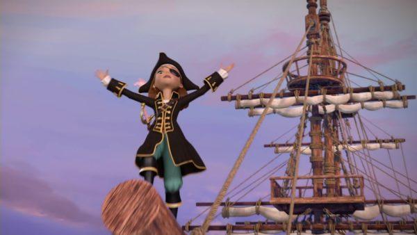 File:Alise in a Pirate putfir.jpg