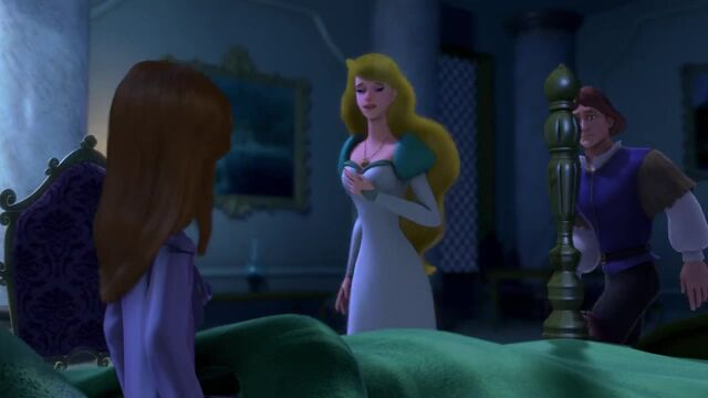File:Odette and Derek try to calm Alise from her nightmare..jpg