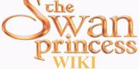 The Swan Princess Wiki
