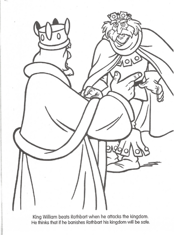 File:Swan Princess official coloring page 6.png