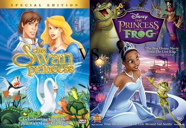 File:Swan Princsss vs Princess and the Frog dvd.png