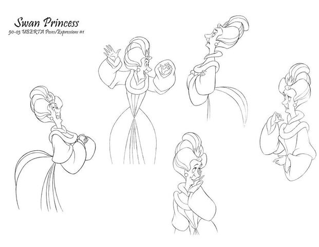 File:Youloveit ru the swan princess princessa 3.jpg