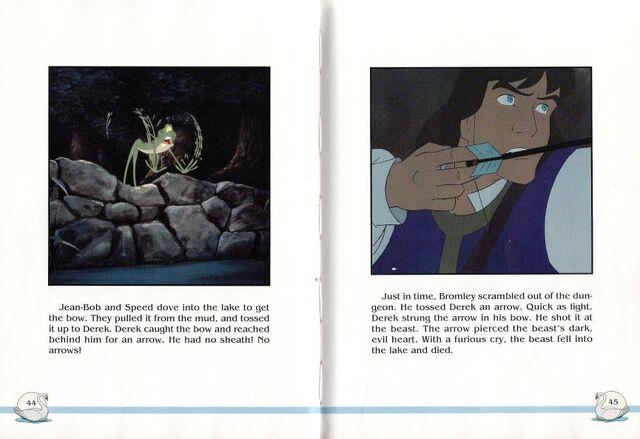 File:Scholastic2-23.jpg