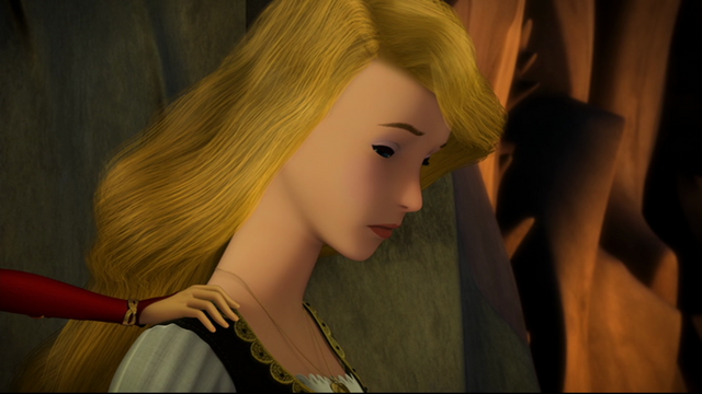 File:Odette feels that had failed to get Alise out of her prison..png