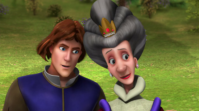 File:Derek with his Mother..png