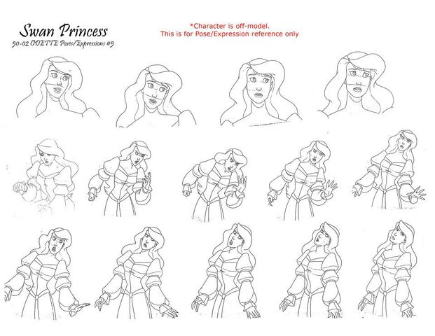 File:Youloveit ru the swan princess princessa 21.jpg