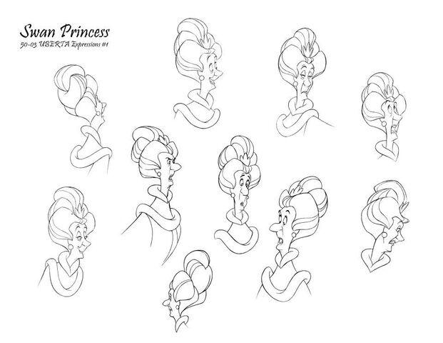File:Youloveit ru the swan princess princessa 17.jpg