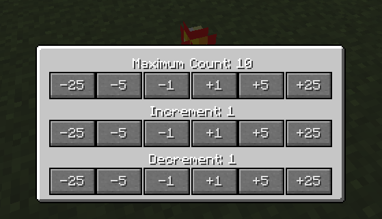 File:Counter GUI interface.png