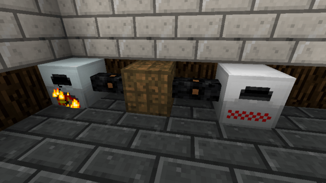 File:Electric Furnace Usage.png