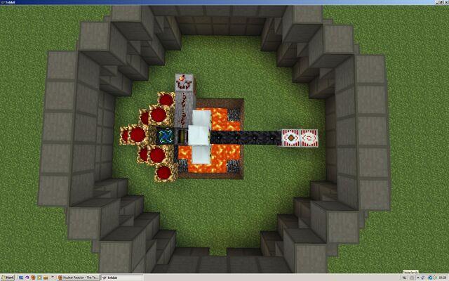 File:Nuclear reactor 2.jpg