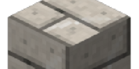 Marble Brick