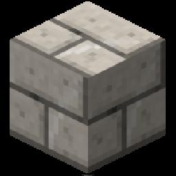 File:Marble brick block.png