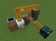 Simple emc-generator01