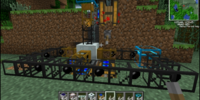 Tutorial/Automatic Extractor System