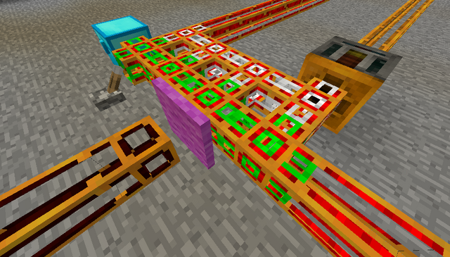 File:Redstone tubes.png