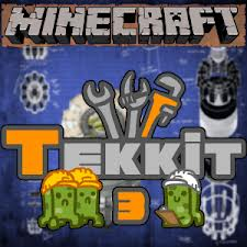 File:Tekkit 2.jpg