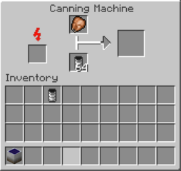 GUIcanningmachine