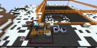 Tutorial/Automatic Quarry Ore Factory
