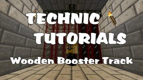 Technic Tutorials 28