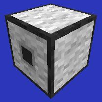 File:Detector-Sheep.png