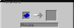 308px-Blueprint create