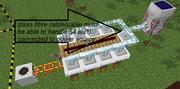 Quarry power layer 3