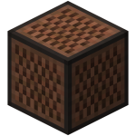File:Note block picture.png