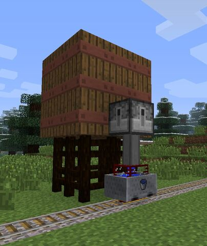 File:Rc water tank.jpg