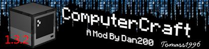ComputerCraft2