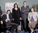 The Thick of It Wiki