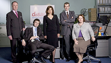 File:The Thick Of It.jpg