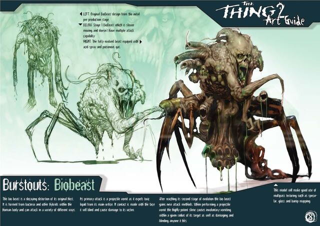 File:Thing 2 Art Guide - Page 9.jpg