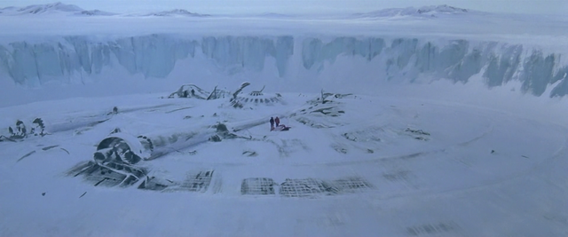 File:The men walk across the UFO (1) - The Thing (1982).png