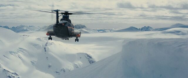 File:Antarctica (1) - The Thing (2011).jpg