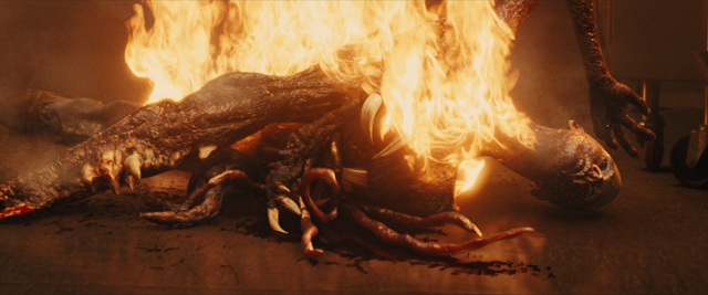 File:Juliette-Thing burned - The Thing (2011).png