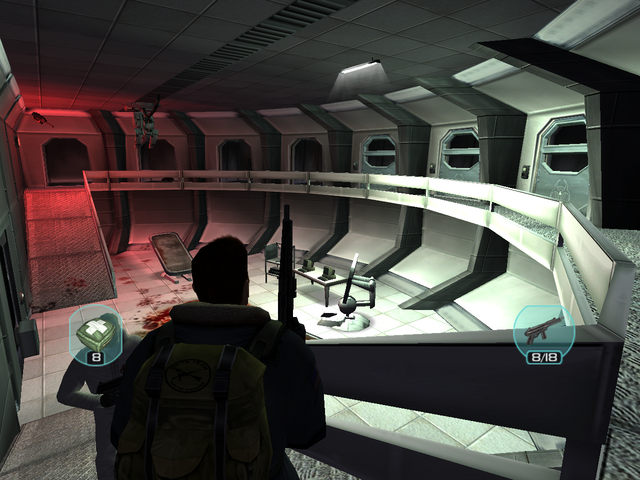 File:Strata Medical Laboratory (2) - The Thing (2002).png