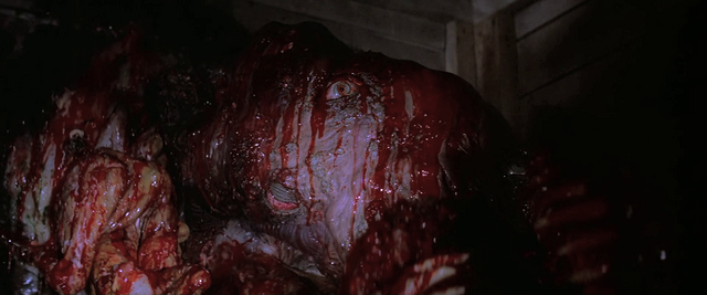 File:The Kennel-Thing blob - The Thing (1982).png