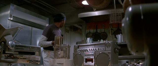 File:US Outpost 31 Kitchen - The Thing (1982).png